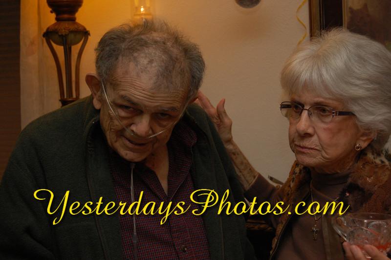 YesterdaysPhotos.com-DSC_5238.jpg