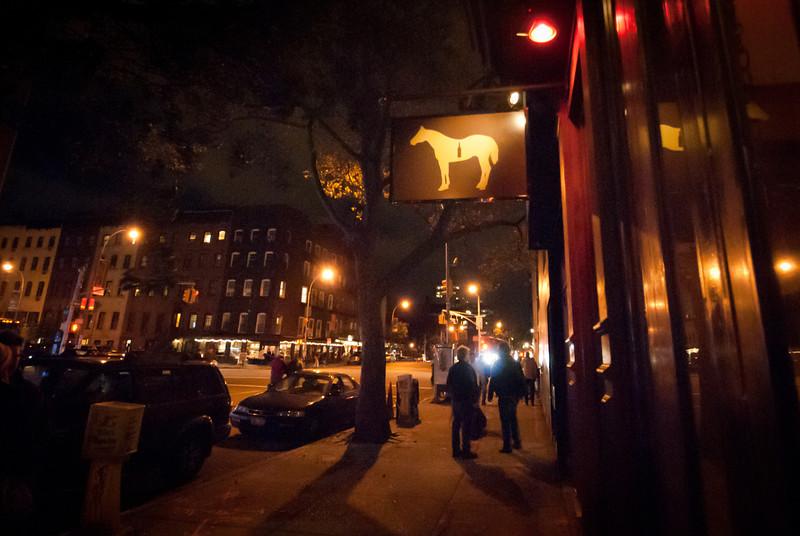NYC 201211 Drunken Horse (6).jpg