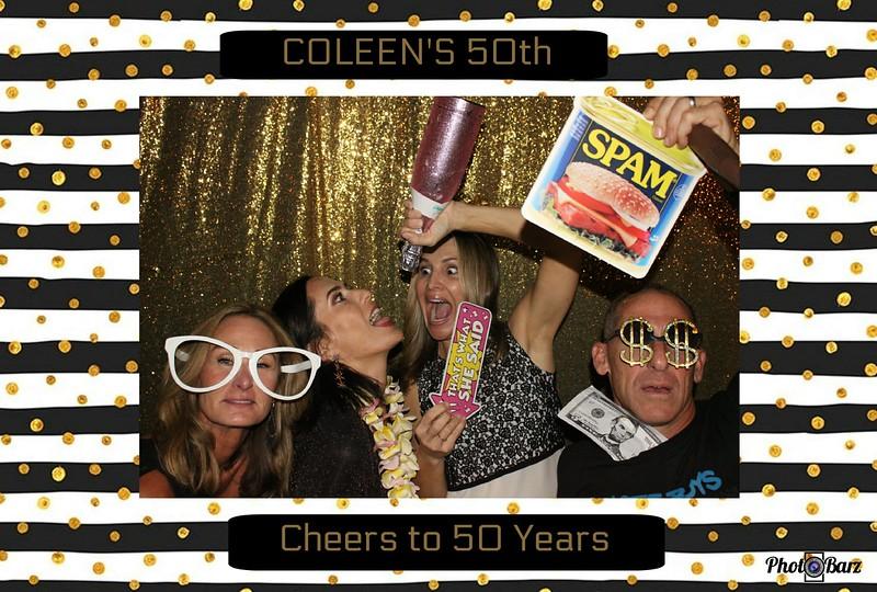 Coleens 50th (5).jpg