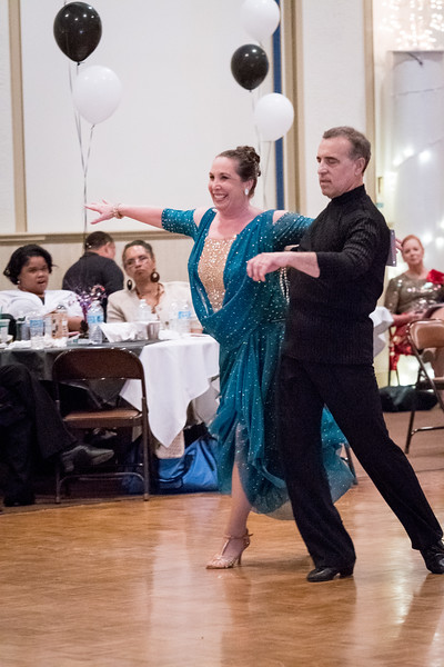 RVA_dance_challenge_JOP-15345.JPG