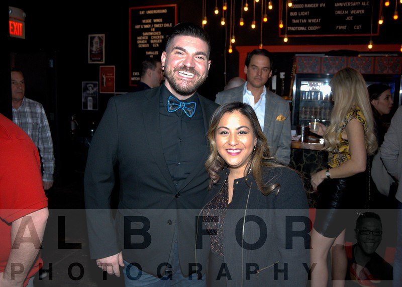Mar 11, 2020 Philly Current Magazine - PC Picks 2020 Party