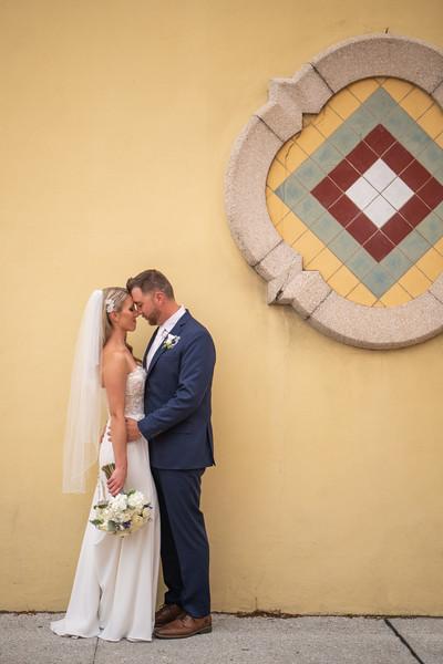 Jen + Brandon Treasury Wedding-360.jpg