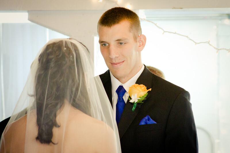 Roth Wedding-213.jpg
