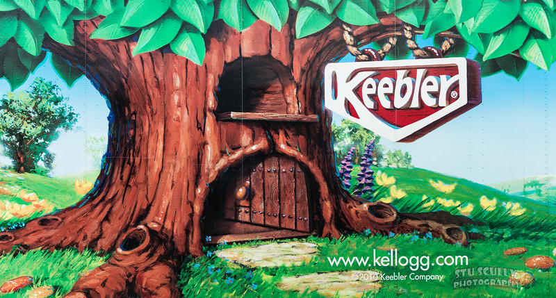 Kellogg Family Day-2.jpg