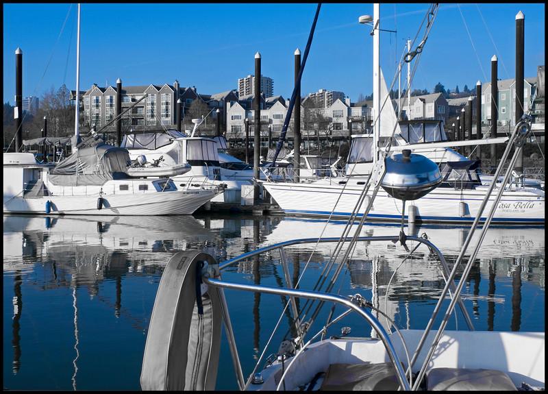 bell boat blue.jpg