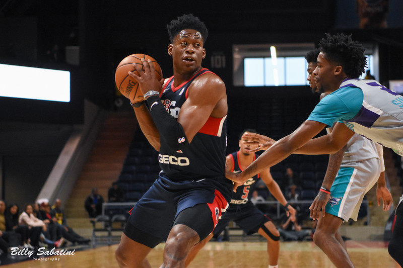 20191201 GoGo vs. Greensboro 382.jpg