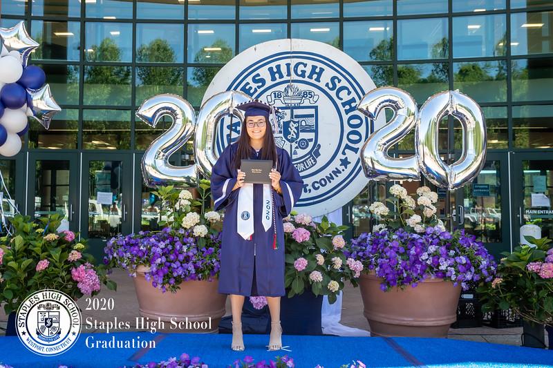 2020 SHS Graduation-0049.jpg