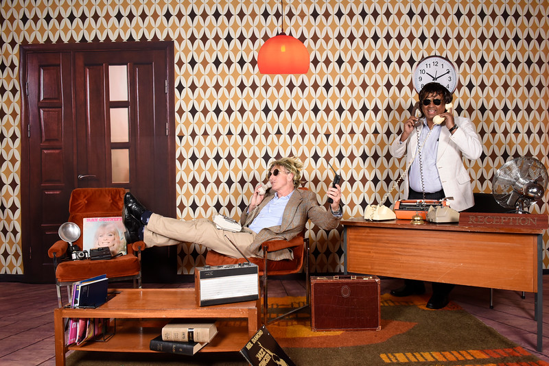 70s_Office_www.phototheatre.co.uk - 11.jpg