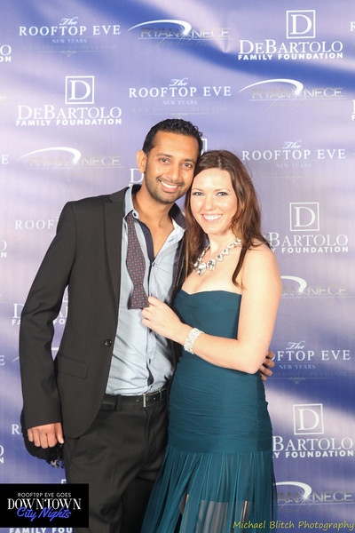 rooftop eve photo booth 2015-912