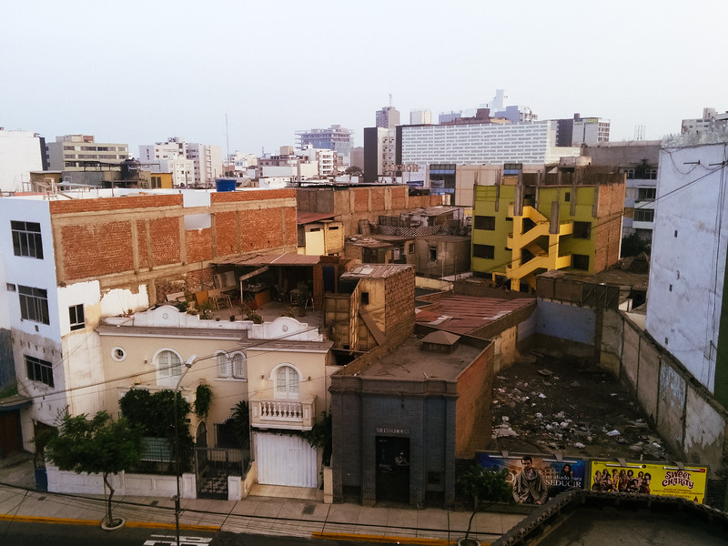 Peru-2014-68.jpg