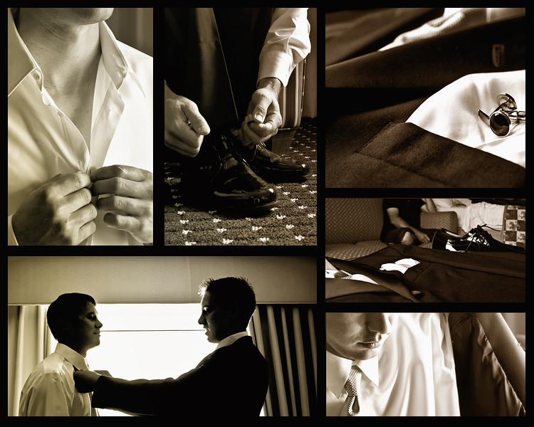 groom collage.jpg