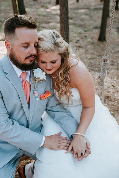 Jon & Mandy Wedding-6943.jpg