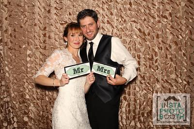 10.19.2013 - Jen & Al's Wedding