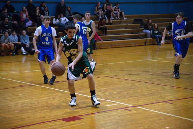 2013-01-18_GOYA_Basketball_Tourney_Akron_233.jpg