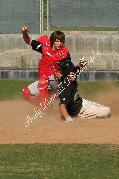 baseball BJV march 27 2009-32.jpg