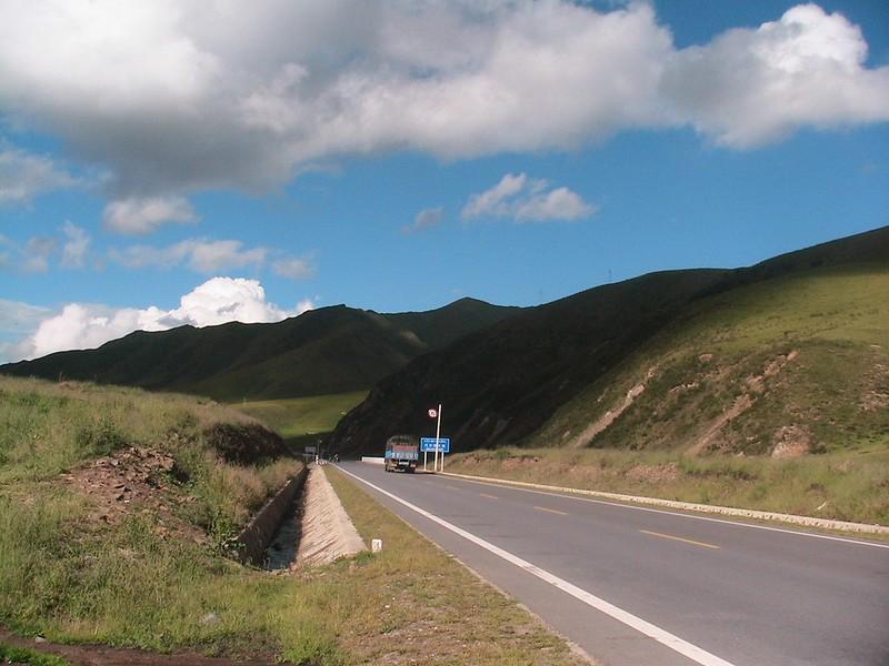 grasslands, heilongjiang province.jpg