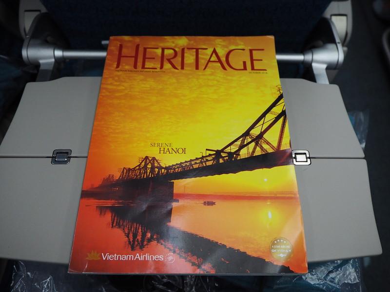 PA200018-heritage-magazine.JPG