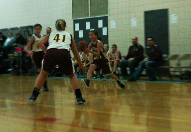 Lakeville North Tournament-40.jpg