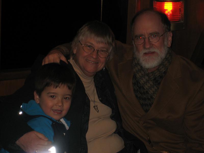 Christmas 2006 & Other 134.JPG
