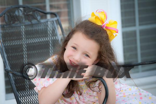 Bounds Children 2012