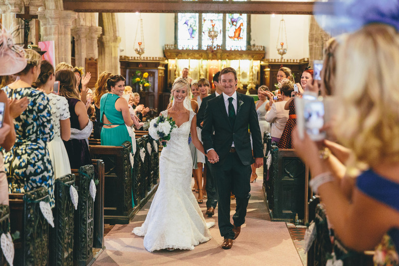 393-D&T-St-Ives-Wedding.jpg
