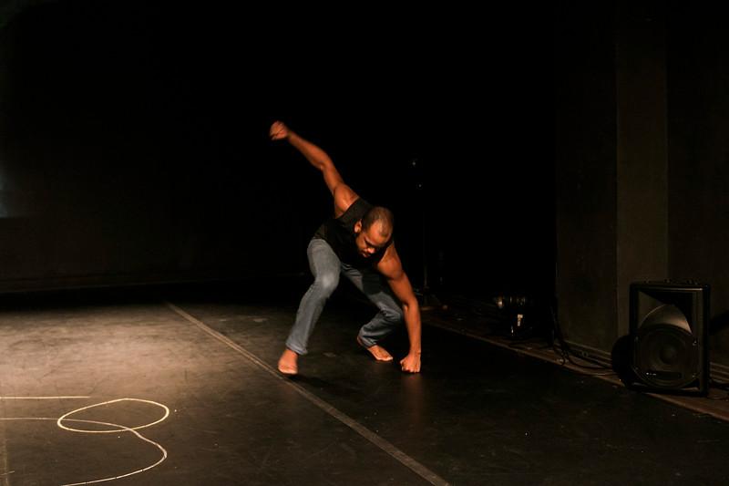 Allan Bravos - Lentes de Impacto - Teatro-506.jpg
