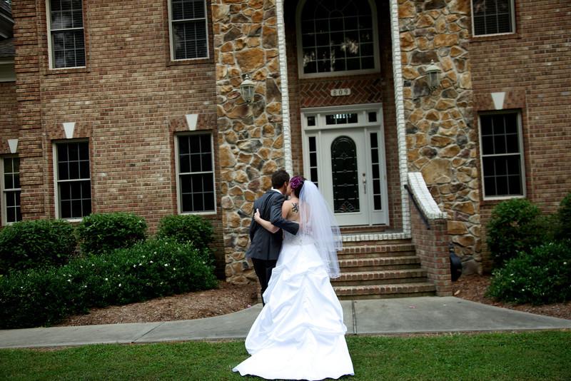 K E Wedding 14.jpg