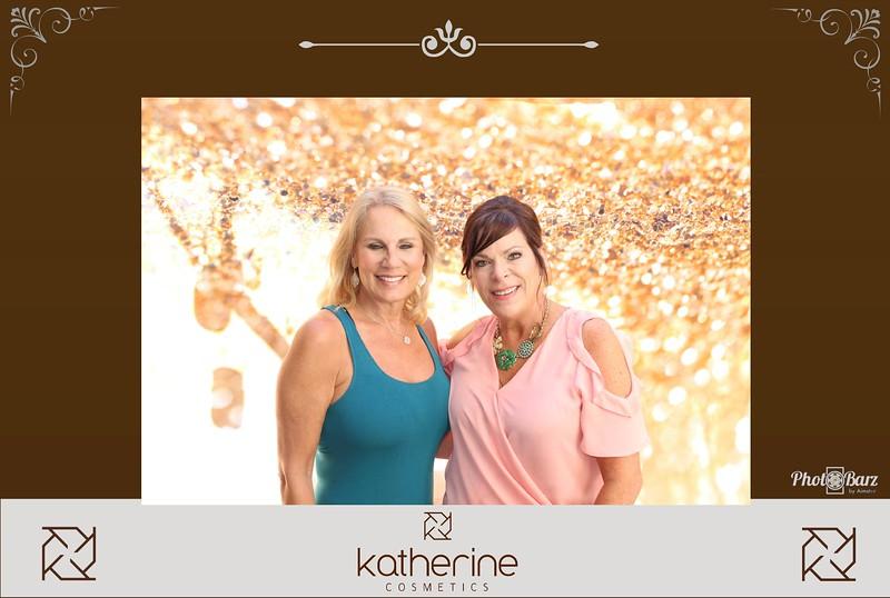 Katherines Cosmetics (13).jpg