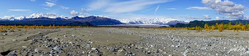 Rust's_Beluga Lake__DSC8741-2-Juno Kim.jpg