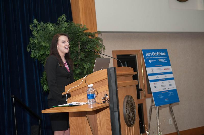 Ethics Keynote Speaker-9521April 03, 2013.jpg