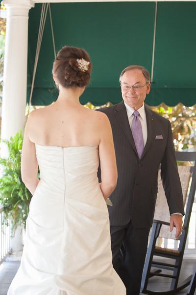 weddingphotographers291.jpg