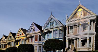 Californie 2010