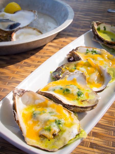 prince edward island carr's oysters rockafellar 3.jpg