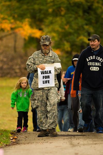 10-11-14 Parkland PRC walk for life (283).jpg