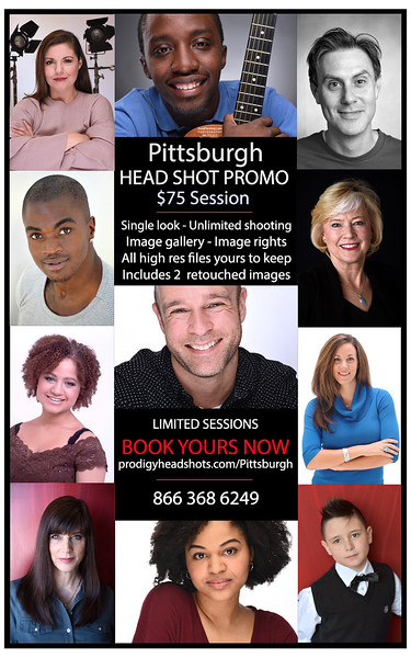 Pittsburgh HEAD SHOT FLYER PROMO.jpg