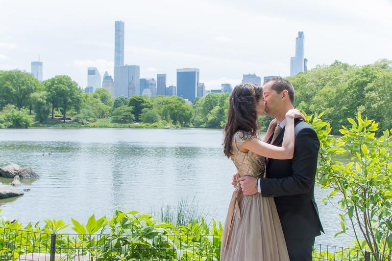Ismael & Aida - Central Park Wedding-165.jpg