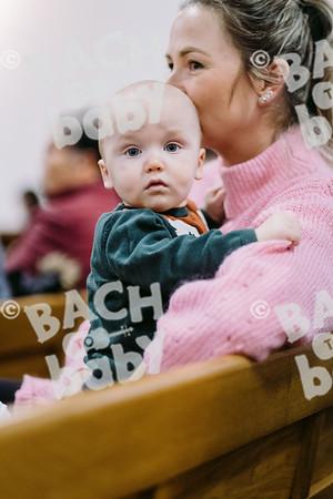 © Bach to Baby 2019_Alejandro Tamagno_Surbiton_2019-12-10 010.jpg