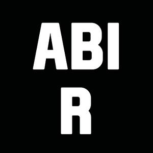 Abigail R