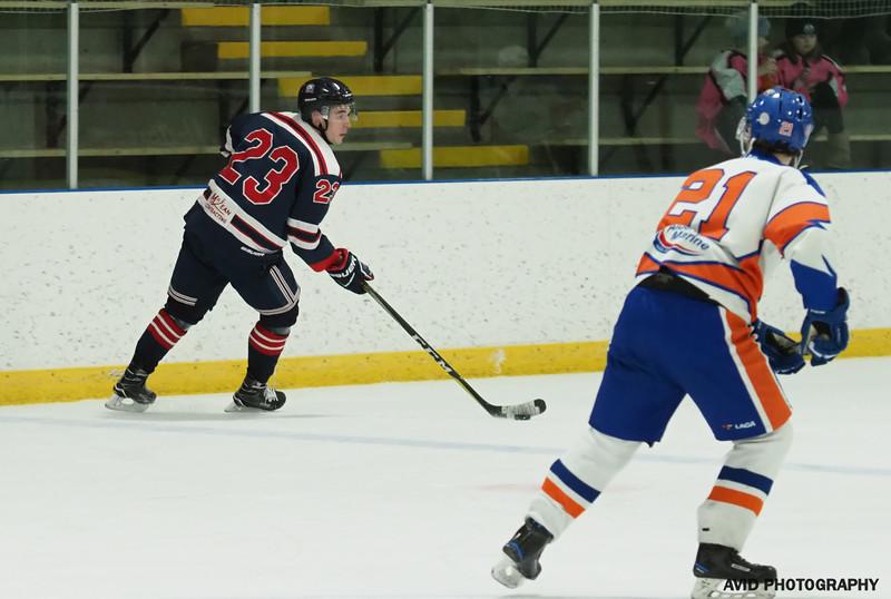 Okotoks Bisons vs High River Flyers Feb3 (34).jpg