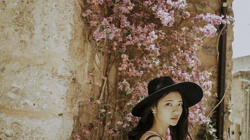 Tu-Nguyen-Destination-Wedding-Photographer-Mallorca-Videographer-16.jpg