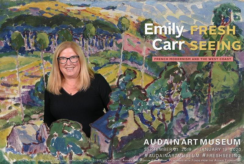 Emily-Carr-_11.jpg