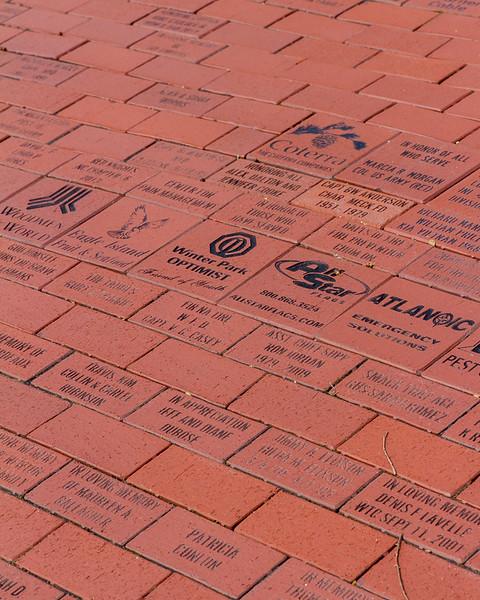 2021-09-05-wfd-memorial-mjl-009.JPG