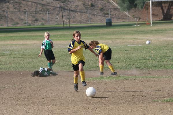 Soccer07Game10_051.JPG