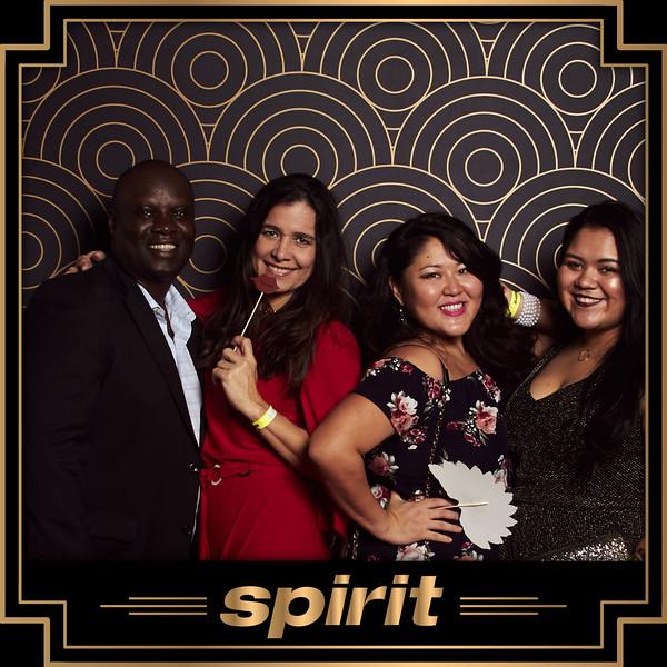 Spirit - VRTL PIX  Dec 12 2019 382.jpg