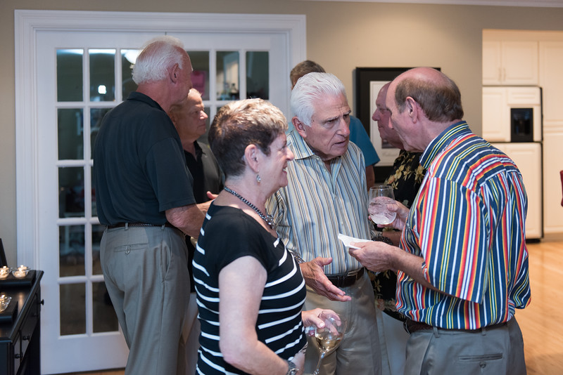 Jerry and Roz 50th Anniversary Party (22 of 456).jpg