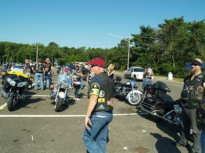 09/05/09 - Bayville, NJ