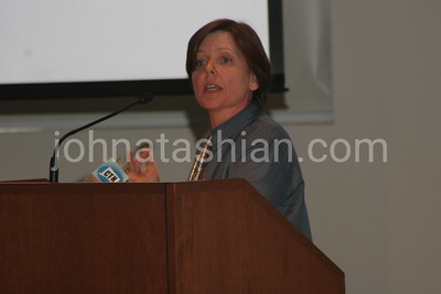 Universal Health Care Foundation - Business Meeting - April 8, 2005