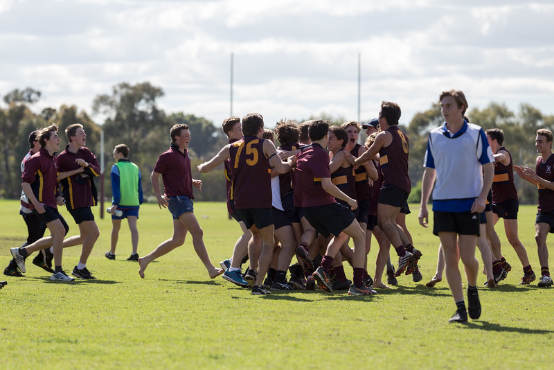 Rugby and Football Finals 13 August 2016 - 339.jpg