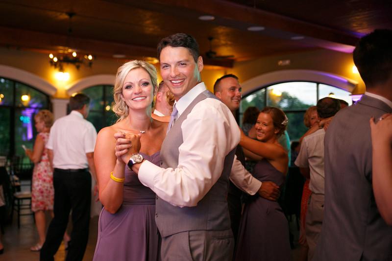 7-25-2015 Erin and Nick-719.jpg