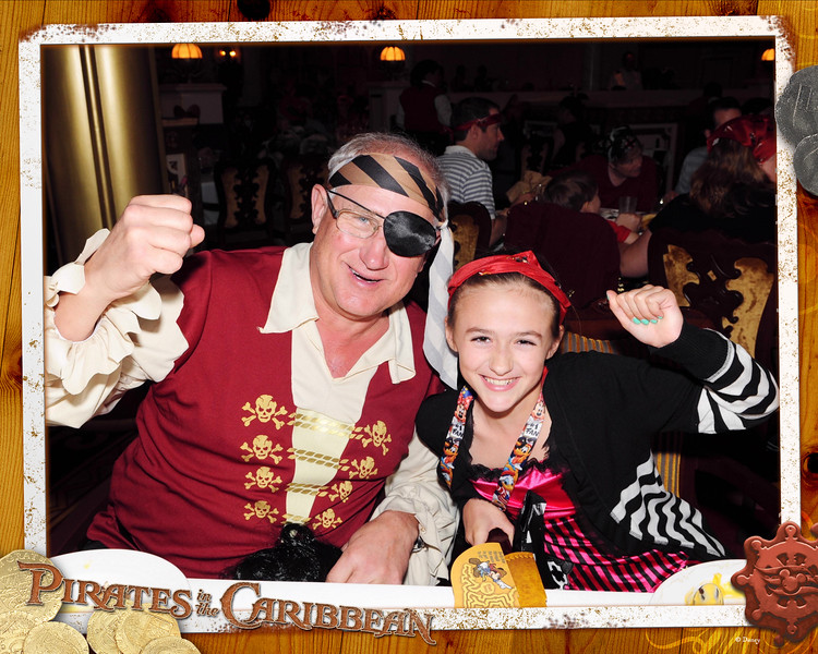DFN-141209-Pirate_Royal_Court_Resi-13552553.jpg